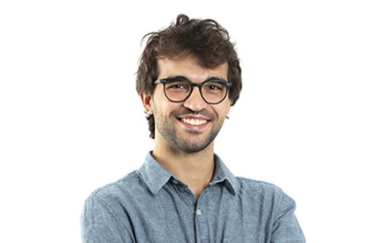 Federico Pinato