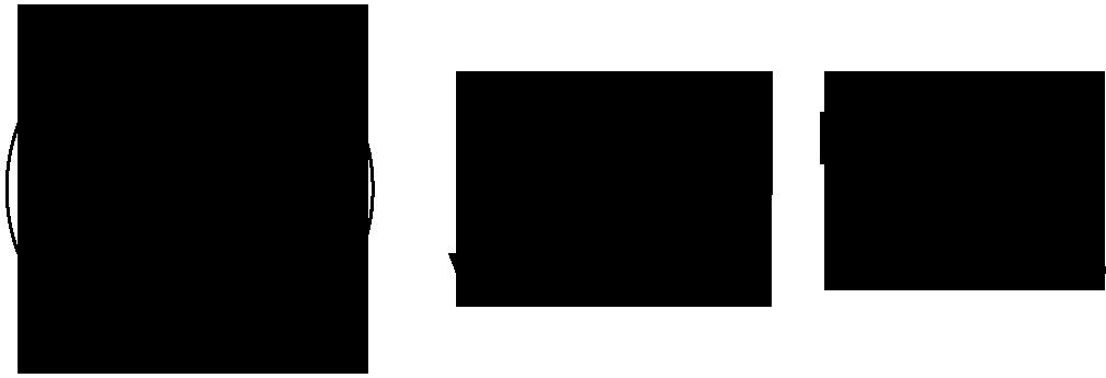 Etifor Mobile Logo