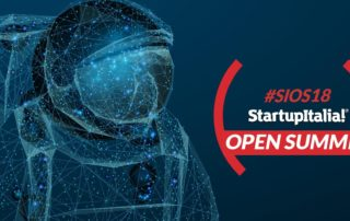 open summit 2018 startupitalia