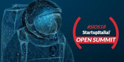 open summit 2018 startupitalia