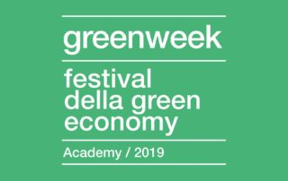 green weeke festival 2019 etifor