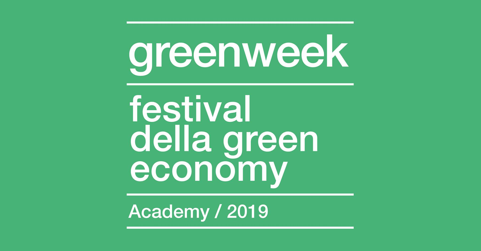 green weeke festival 2019 etifor
