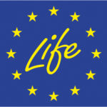 logo LIFE programme
