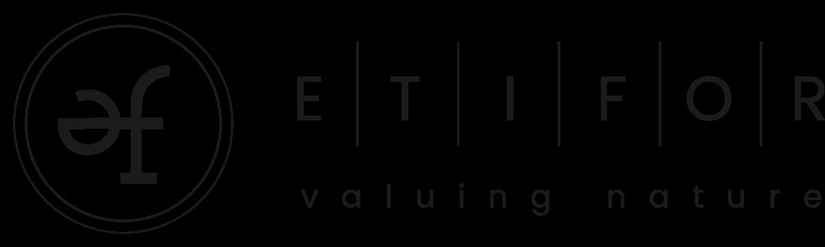 Etifor Logo